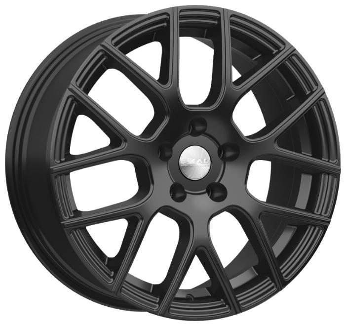 Колесный диск SKAD Stiletto — купить по выгодной цене на Яндекс.Маркете