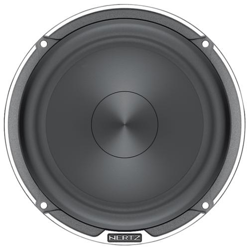 Автомобильная акустика Hertz MP 165.3 Pro автомобильная акустика hertz dt 24 3