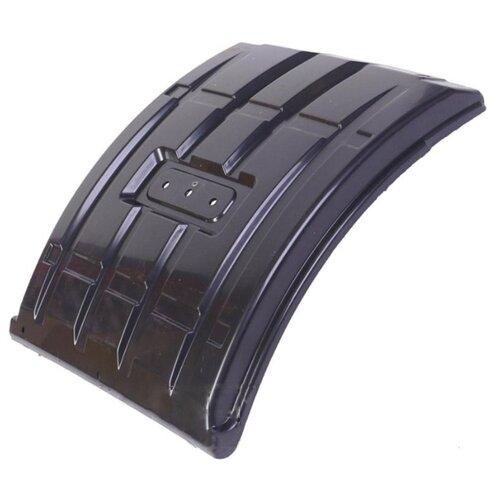 Брызговик задний для ГАЗ Технопласт 3302-8511024-30 черный