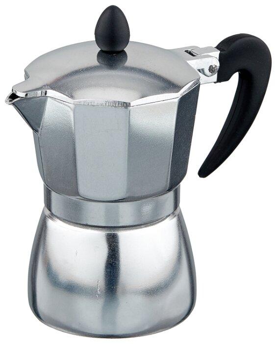 Кофеварка Italco Soft (3 порции)