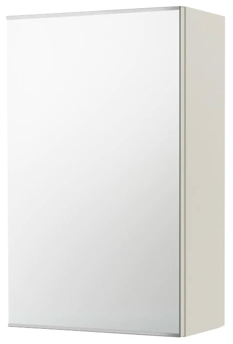 Шкаф-зеркало для ванной IKEA Лиллонген 403.690.34