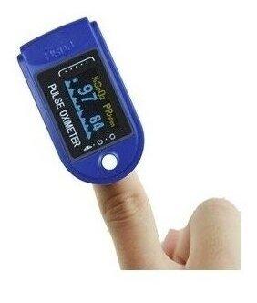 Цифровой пульсоксиметр Fingertip Pulse Oximeter SP02 - Характеристики - Яндекс.Маркет (бывший Беру)