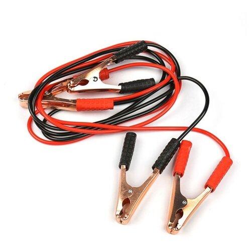 Пусковые провода Torso 1075996, 100А, 2.2 м
