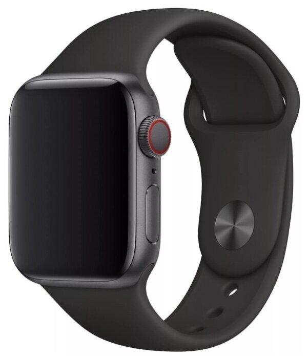 Pastila Ремешок Sport Premium для Apple Watch 42/44mm