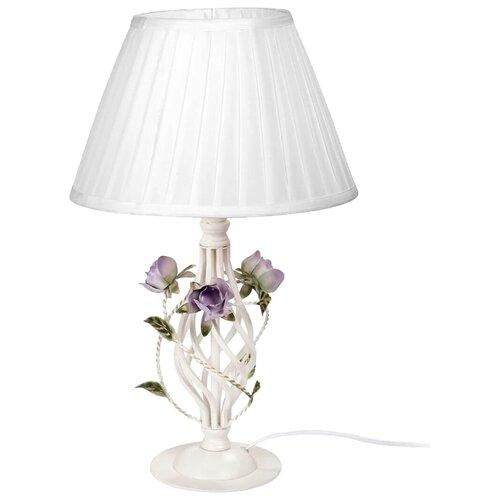 Настольная лампа Vitaluce V1790-0/1L, 60 Вт