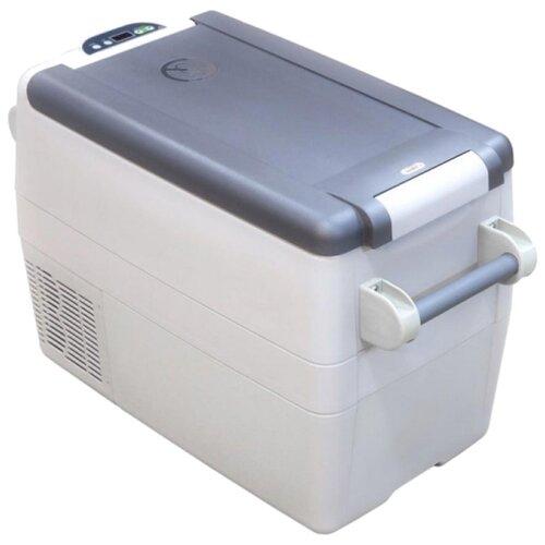 Автомобильный холодильник indel B TB41 серый