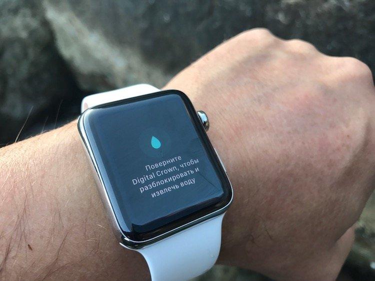 Apple watch series 3 (gps + cellular) и apple watch series 4 (gps + cellular) могут подключаться к сотовым сетям.