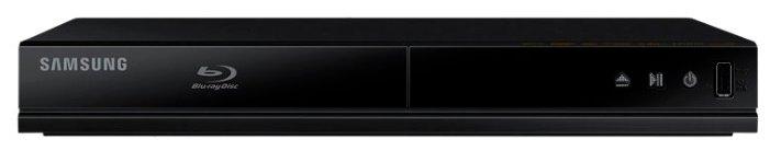 Blu-ray-плеер Samsung BD-J4500R