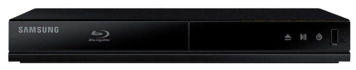 Samsung Blu-ray-плеер Samsung BD-J4500R