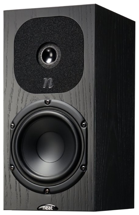 Neat Acoustics Акустическая система Neat Acoustics Motive SX3