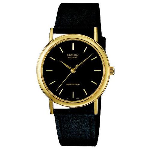 Наручные часы CASIO MTP-1095Q-1A цена 2017