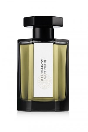 Парфюмерная вода L'Artisan Parfumeur Rappelle-Toi