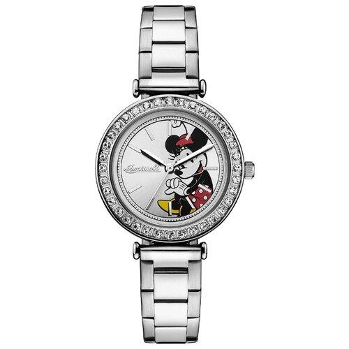 Наручные часы Ingersoll ID00305 наручные часы ingersoll in1215cr