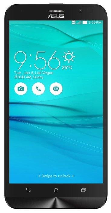 ASUS ZenFone Go TV 16Gb