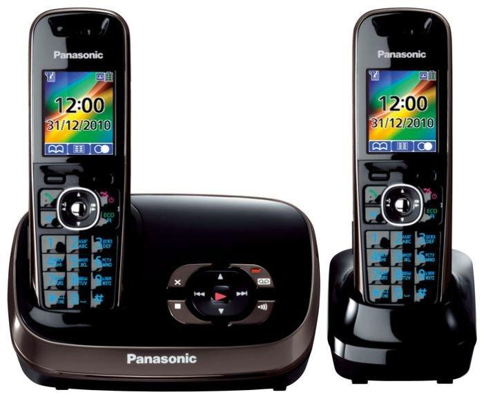 Panasonic KX-TG8522