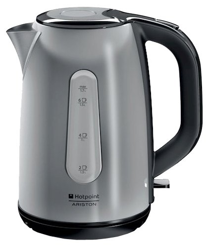 чайник Hotpoint-Ariston WK 22M DSL0