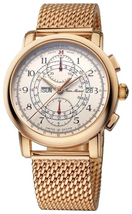 Наручные часы Jean Marcel 570.250.55