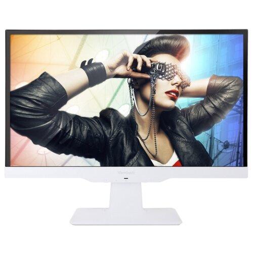 Купить Монитор Viewsonic VX2263Smhl белый