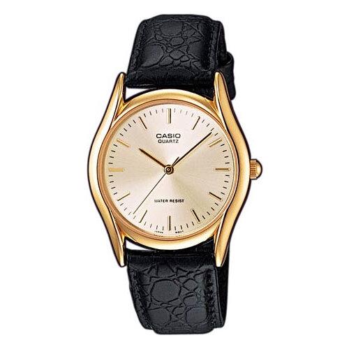 Фото - Наручные часы CASIO MTP-1154Q-7A casio mtp e119d 4a