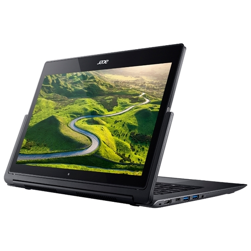 ACER ASPIRE R7-372T INTEL WLAN WINDOWS 8.1 DRIVERS DOWNLOAD