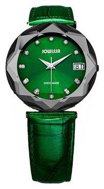 Наручные часы JOWISSA J5.223.XL