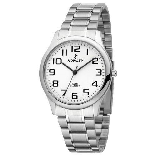 Наручные часы NOWLEY 8-7011-0-1 nowley 8 6197 0 1