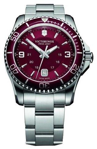 Наручные часы VICTORINOX V241604