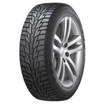Hankook Tire Winter i*Pike RS W419