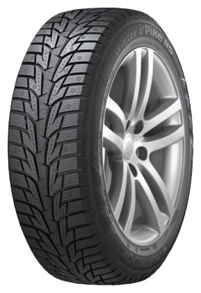 Hankook Tire Winter i*Pike RS W419 155/65 R13 73T