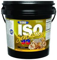Протеин Ultimate Nutrition ISO Sensation 93 (2.27 кг)