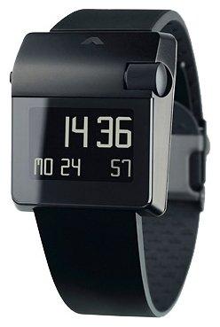 Наручные часы Ventura W45R1
