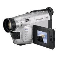 Видеокамера Panasonic NV-VX37