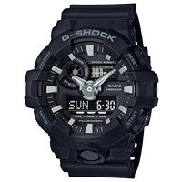 Часы Casio GA-700-1B