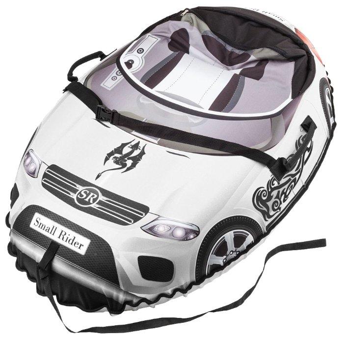 Тюбинг Small Rider Snow Cars 2 Mers