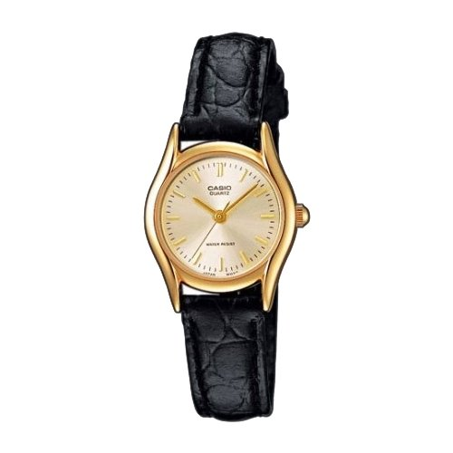Наручные часы CASIO LTP-1154PQ-7A наручные часы casio ltp 1358rg 7a