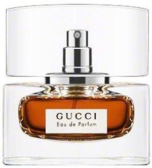 Парфюмерная вода GUCCI Gucci — купить по выгодной цене на Яндекс.Маркете