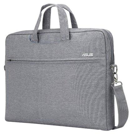 Сумка ASUS EOS Carry Bag 16