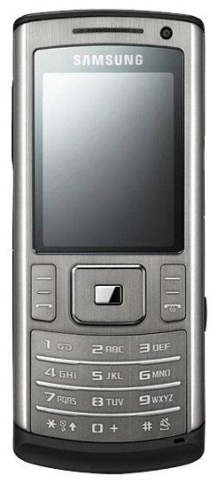 Отзывы сотовый телефон samsung sgh-u800 телефон samsung gt - c6712