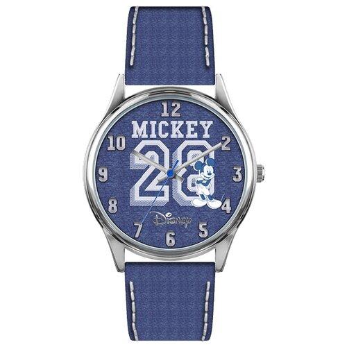 Наручные часы РФС D4009MY