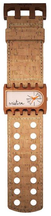 Наручные часы Mistura TP08001CKTKWHWD