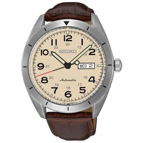 Наручные часы SEIKO SRP713 seiko qxa330s