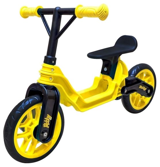 Hobby Bike Magestic ОР503