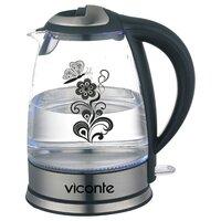Чайник Viconte VC-3248