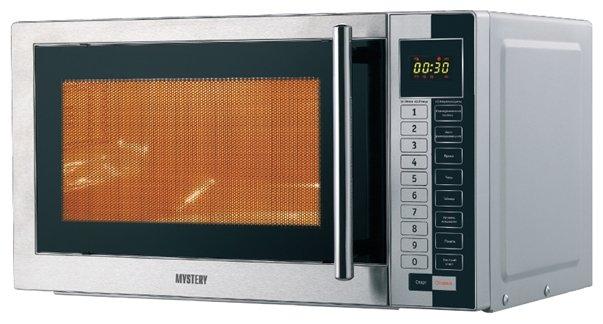 Mystery Микроволновая печь Mystery MMW-1718