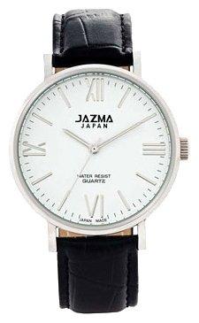 Наручные часы Jaz-ma J11U743LS