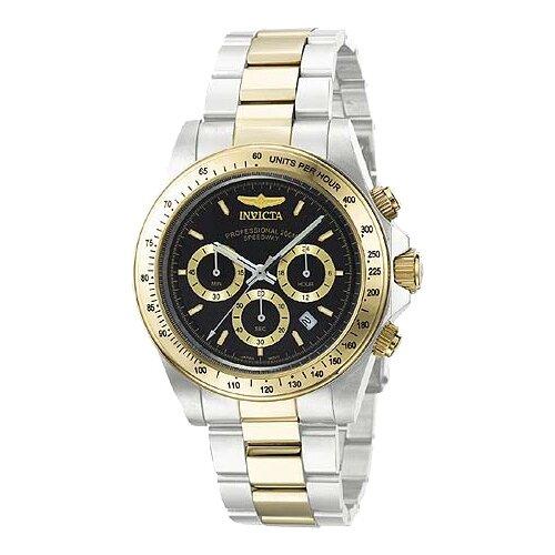 Наручные часы INVICTA 9224
