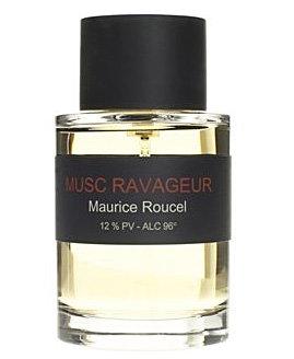 Парфюмерная вода Frederic Malle Musc Ravageur