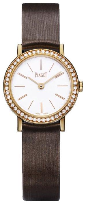 Наручные часы Piaget G0A36534