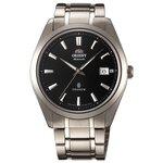 Наручные часы ORIENT ER2F001B