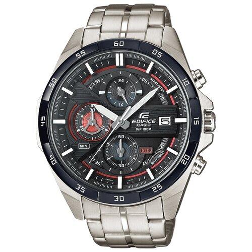 Наручные часы CASIO EFR-556DB-1A наручные часы casio efr s107l 1a